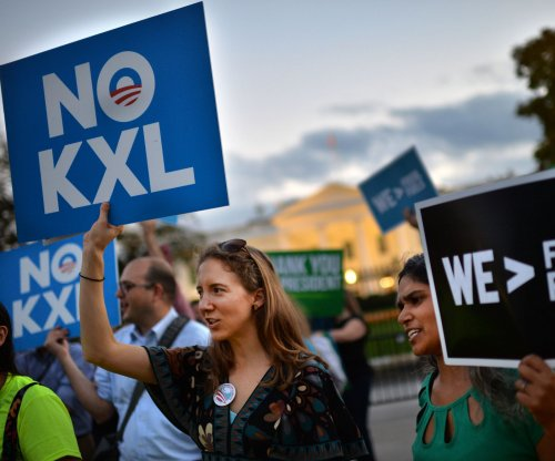 Keystone XL clears Nebraska hurdle