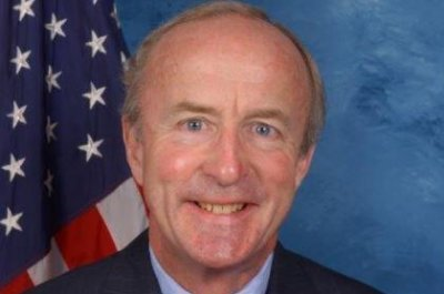 New Jersey's Frelinghuysen, chair of key House panel, won't seek re-election