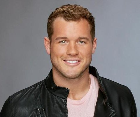 'Bachelor in Paradise': Colton Underwood joins Season 5