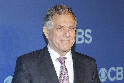 CBS' Moonves won't receive $120M severance