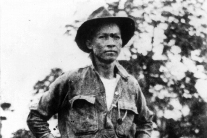On This Day: Nicaraguan rebel leader Sandino killed