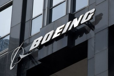 Boeing knew since 2017 that alert didn't work on all 737 Max 8 aircraft