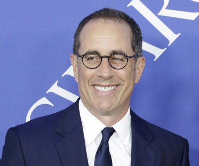 Netflix acquires global streaming rights to 'Seinfeld'