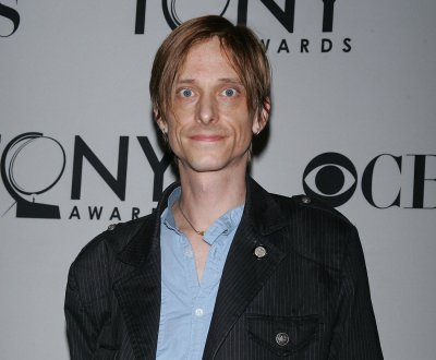 Mackenzie Crook teams up with Michael Palin for 'Worzel Gummidge' movies