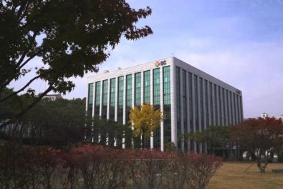 South Korean firm trying cell therapy to develop COVID-19 drug