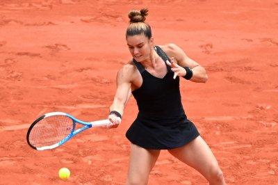 <p>Greeks Maria Sakkari, Stefanos Tsitsipas make French Open semifinal history thumbnail