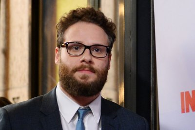 Seth Rogen slammed by Craig Morgan over 'American Sniper' comment