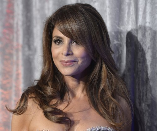 Paula Abdul, Jason Derulo to judge 'So You Think You Can Dance'