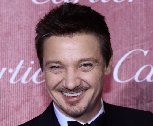 Jeremy Renner, Sonni Pacheco settle custody battle for daughter