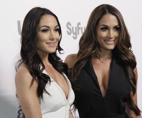'Total Divas' spinoff series 'Total Bellas' announced
