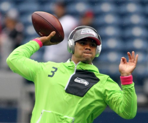Philadelphia Eagles vs Seattle Seahawks: prediction, preview, pick to win