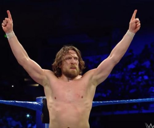 WWE Smackdown: Bryan, Rusev battle for Money in the Bank spot