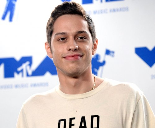 Pete Davidson addresses mental illness amid Ariana Grande dating rumors