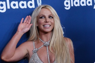 Britney Spears 'strongly opposed' to father returning to conservator role