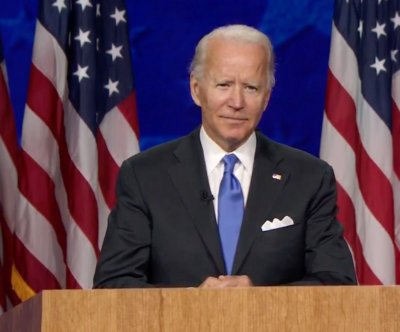 489 retired national security leaders endorse Joe Biden for president