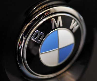 SEC fines BMW $18 million for inflating U.S. sales figures