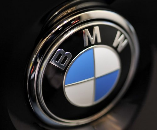 SEC fines BMW $18 million for inflating U.S. sales figures