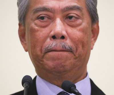 Malaysia prime minister faces calls to resign after emergency request