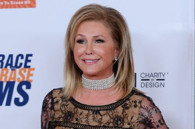 Kathy Hilton joins 'Real Housewives of Beverly Hills' Season 11