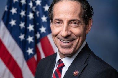Md. congressman Jamie Raskin announces death of son, 25