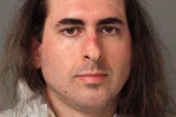 Gunman who killed 5 at Maryland newspaper gets life in prison without parole