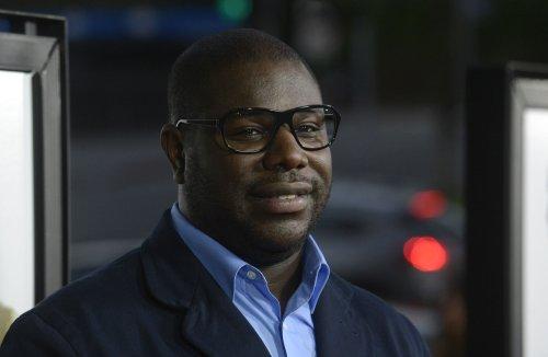 '12 Years a Slave' wins Best Drama Film Golden Globe