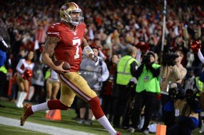 NFL: San Francisco 45, Green Bay 31