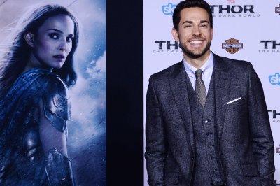 'Heroes: Reborn' world premiere set for the Toronto International Film Festival