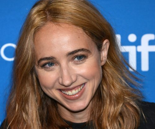 Zoe Kazan to play lead in new Lena Dunham comedy