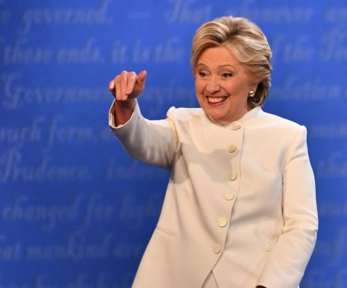 Israelis vastly prefer Clinton to Trump in new poll