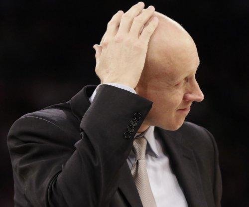 Arizona vs. Xavier: NCAA Tournament Sweet 16 preview, prediction