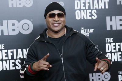 LL Cool J wants to help former co-star Maia Campbell