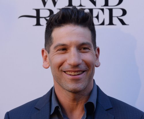 Jon Bernthal to appear on 'The Walking Dead' Season 9