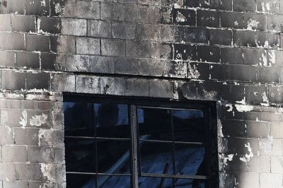 Two plead no contest in Oakland Ghost Ship warehouse fire