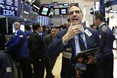 U.S. economic report shows dramatic growth in second quarter