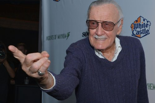 Public memorial planned for Stan Lee after private funeral