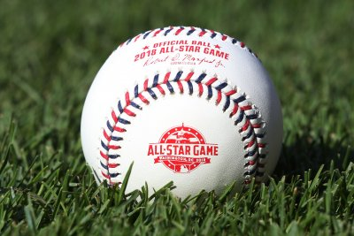 2019 MLB All-Star Game: AL and NL rosters, schedule, how to watch