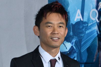 James Wan producing animated 'Aquaman' for HBO Max