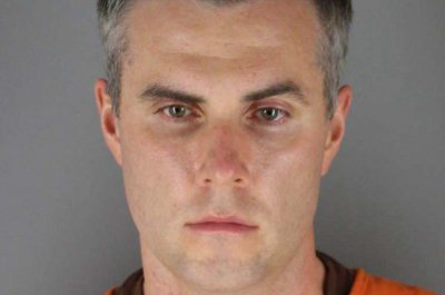 Thomas Lane, former officer charged in George Floyd's death, released on bond
