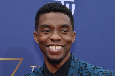 Chadwick Boseman laid to rest in South Carolina