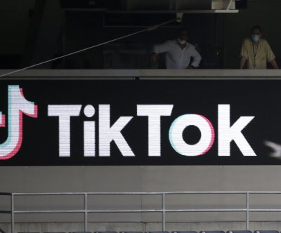 TikTok applies for Chinese license to export technology