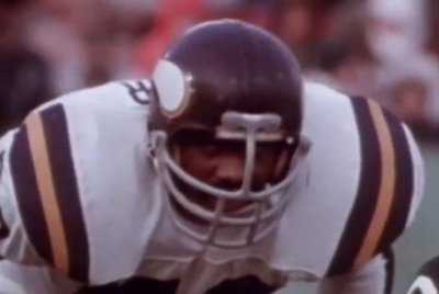 Former Minnesota Vikings great Matt Blair dies at 70