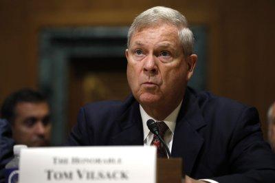 Senate confirms Vilsack to lead USDA, Thomas-Greenfield as U.N. ambassador