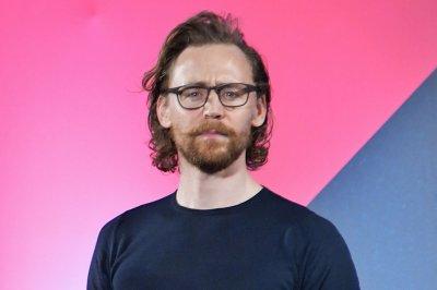 'Loki': Disney+ renews series for Season 2