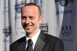 Brian Boitano to produce Netflix figure skating film