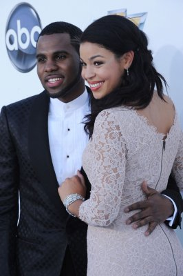 Jordin Sparks and Jason Derulo not engaged