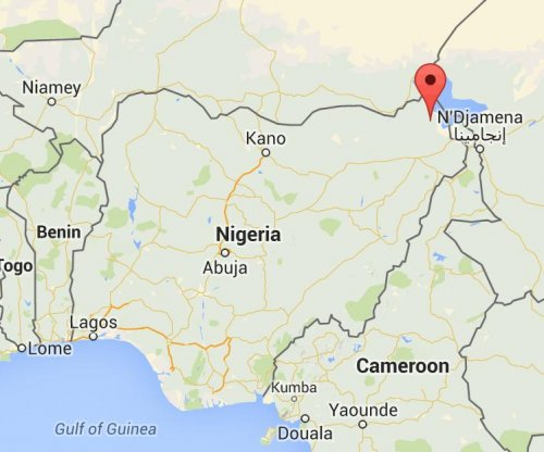 Boko Haram kills 150 in northeastern Nigeria raids