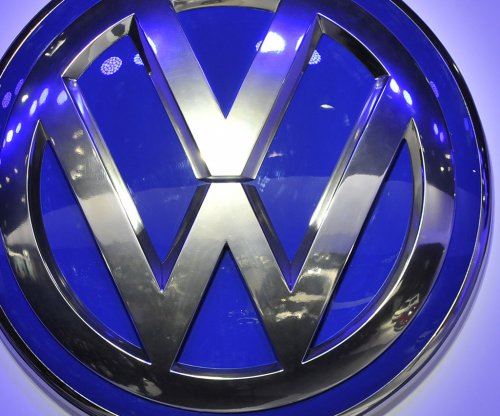 Congress panel to look into Volkswagen emissions trickery