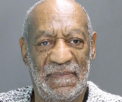 Defamation suit against Bill Cosby is tossed