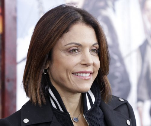 Bethenny Frankel, Fredrik Eklund land new TV series